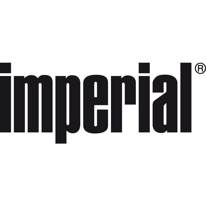 IMPERIAL
