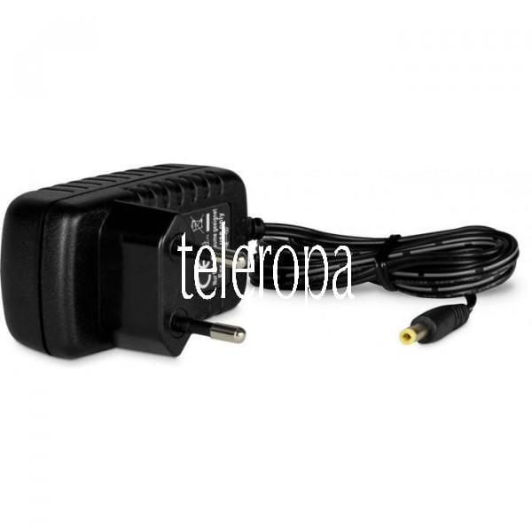 Netzteil zu TechniRouter