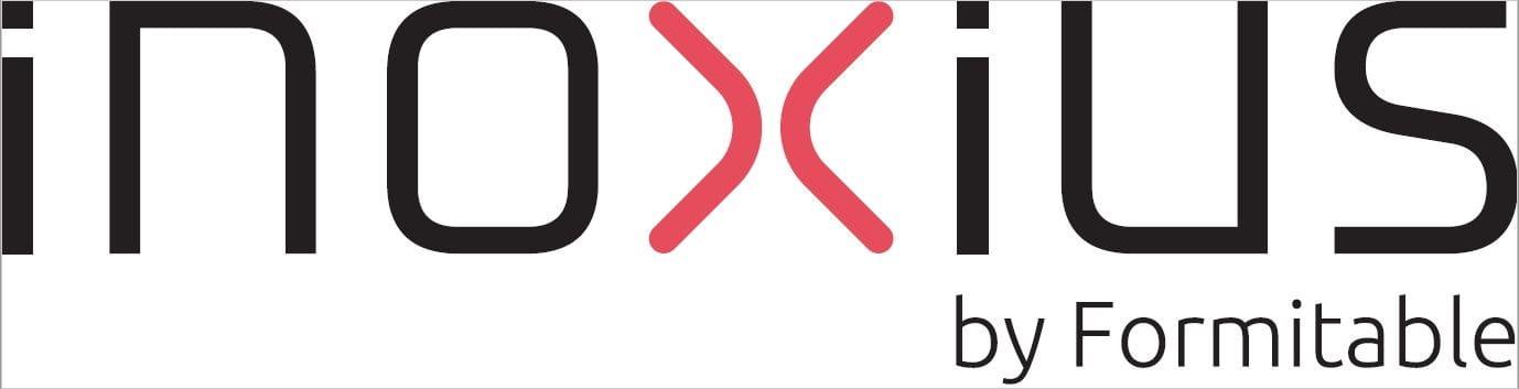 INOXIUS