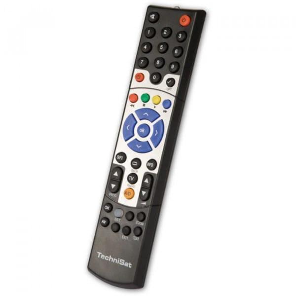 Fernbedienung UFBSTBTVSAT1 Kabel/TV Universal