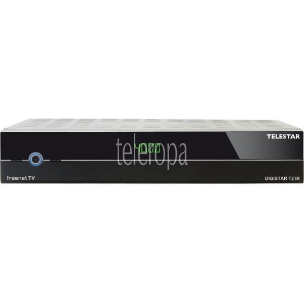 Telestar DIGISTAR T2 IR 5310498 Bild1