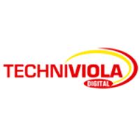 TechniViola Digital