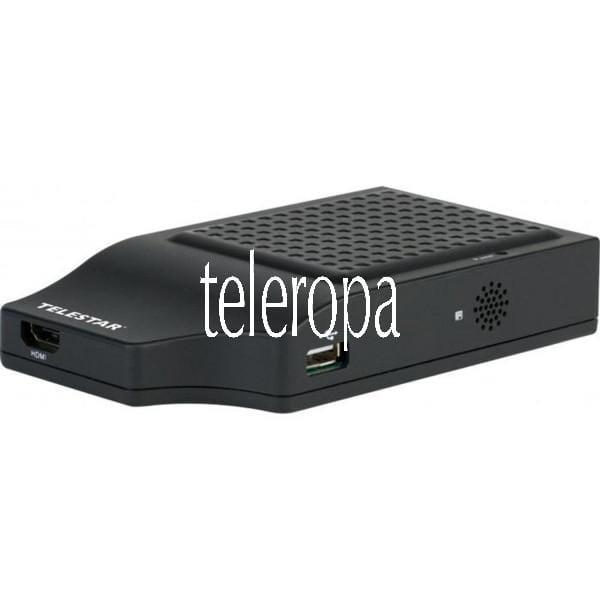 TELEMINI HD gebrauchte / generalüberholte Ware