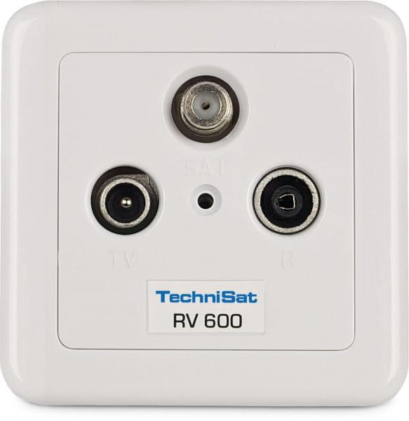 TechniPro RV 500-13
