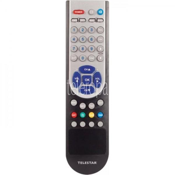 Fernbedienung für TD 1000S/1001S mobil/1010S/1011S mobil