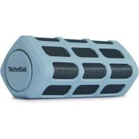 BLUSPEAKER OD 300 grau Bluetooth-Lautsprecher mit Powerbank