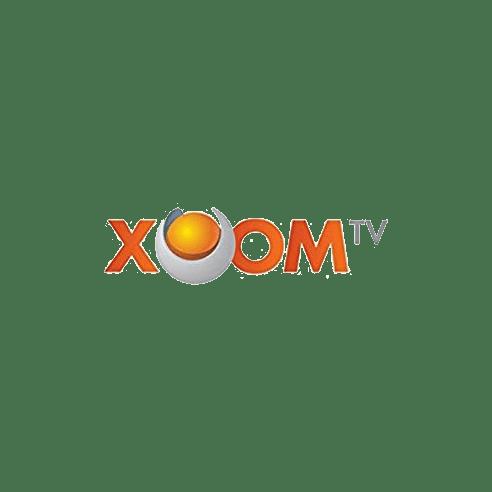 XoomTV