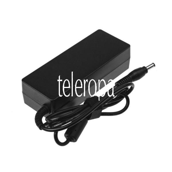Netzteil / Ladegerät für Laptop Toshiba Satellite A100 A200 A300 L300 L40 L100 M600 M601 M602 M600