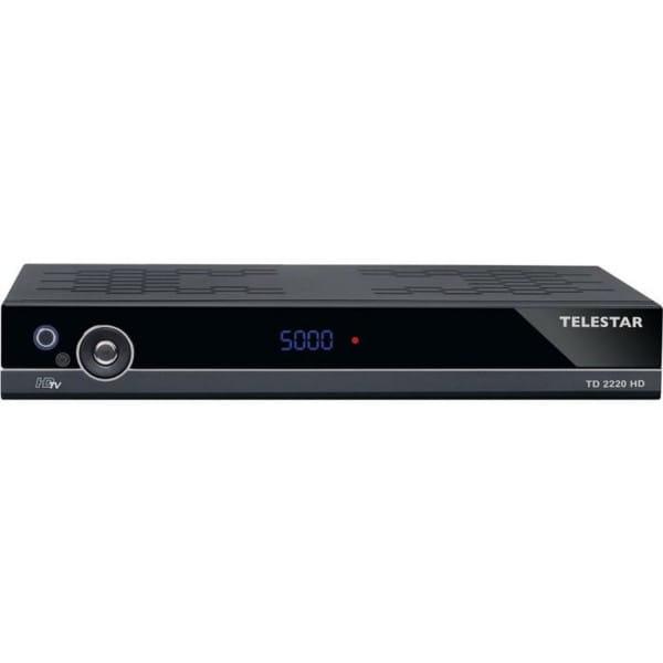 TD 2220 HD B-Ware