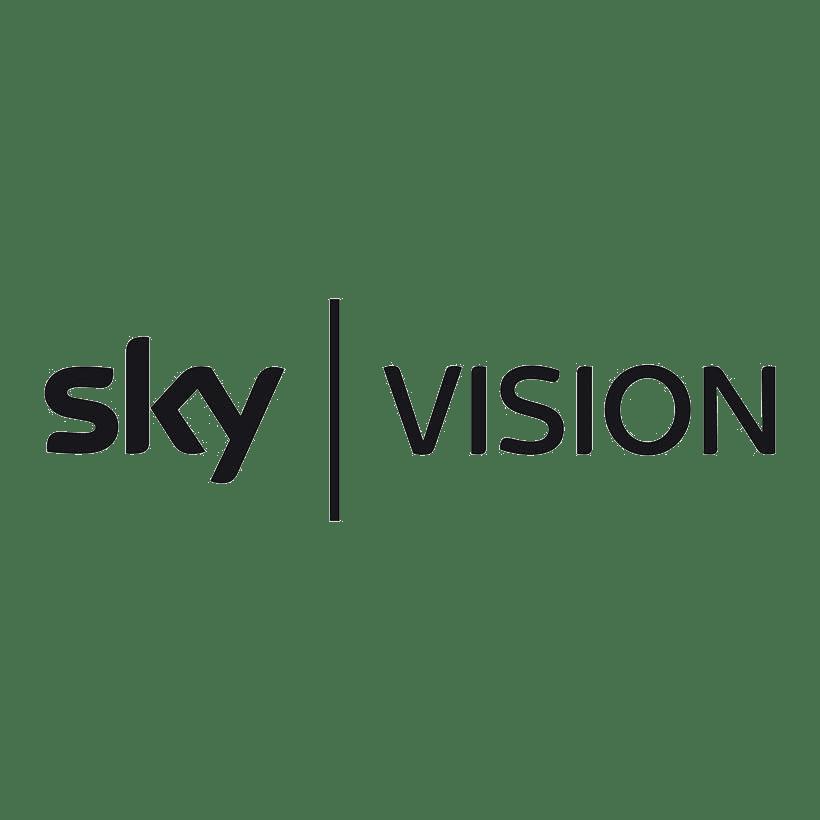 Sky Vision