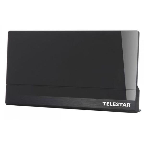 ANTENNA 9 LTE Aktive DVB-T2 Innenantenne