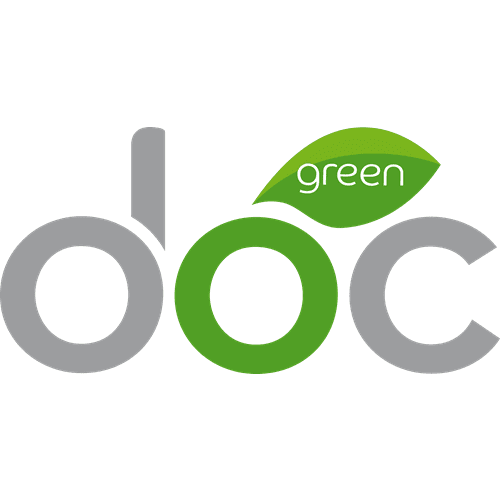 Doc Green