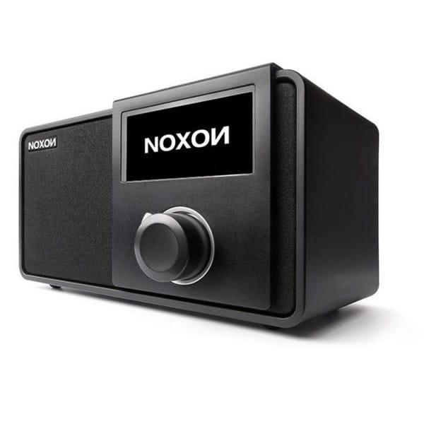 NOXON iRadio 1 Internetradio Bild1