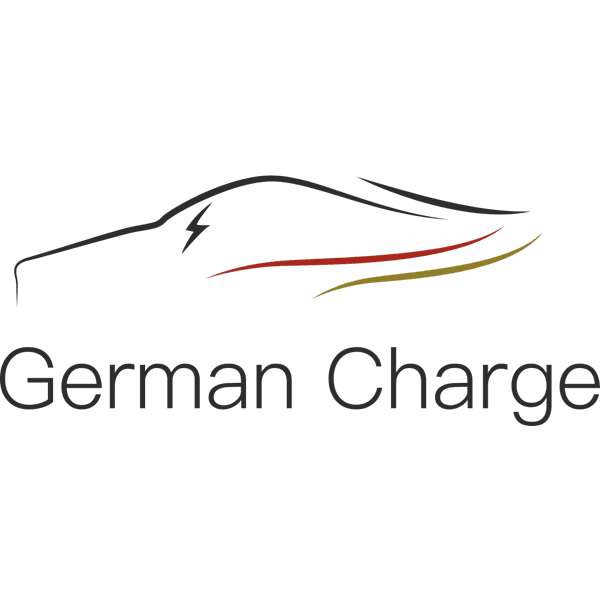 German Charge