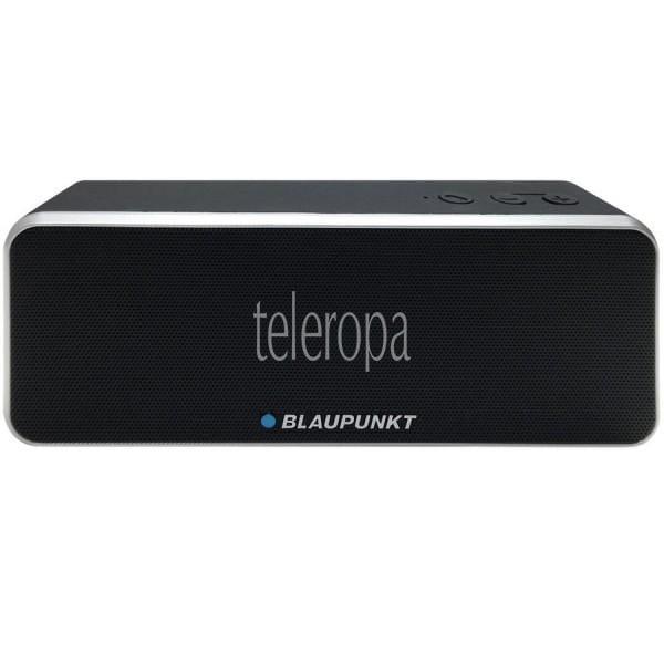 """Blaupunkt Bluetooth Lautsprecher """"BT 6"""""""